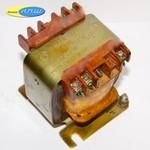ОСМ1-0,1УЗ 220/5-12 Трансформатор понижающий 220 на 12 Вольт ОСМ1-0,1 220/5-12