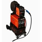 MIG 2500 Сварог, Сварочный аппарат инверторный полуавтомат с механизмом на турели MIG 2500 (J73) Сварог (220 В)
