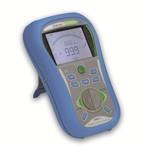 Измеритель сопротивления изоляции и целостности электрических цепей Metrel MI 3121H 2,5кВ Insulation/Continuit