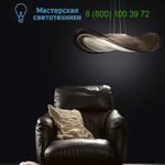 Italamp подвесной светильник  8120/CH