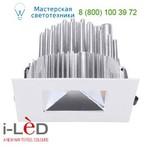 Vos i-LED 95857, точечный светильник