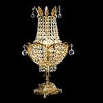 65511.4-1 Faustig 65501-65522, Настольная лампа