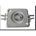 Светодиодный модуль Osram - 1.0W
