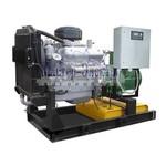 Дизель-генератор 60 кВт, дизельный генератор 60 кВт, АД-60, АД60, ДГУ-60, ДЭС-60, ДГ-60, АСДА-60, ПЭС-60