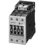 Контактор Siemens Sirius 3RT1035-1AB04/3RT10351AB04, 18.5 кВт, 40 А, управление 24 В AC