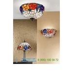 1347.12 Kolarz Lady Butterfly настенно-потолочный светильник