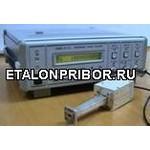 Ч3-101 частотомер