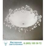 6050 PL6 80 Masiero потолочный светильник
