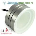 93463 i-LED Nicrox, встраиваемый в пол светильник