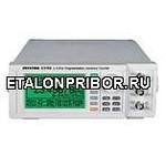 Protek C3100 - Программируемый частотомер