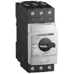 Автоматический выключатель GV3 с комбинированным расцепителем 32А винтовые зажимы | арт. GV3P32