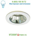 Model D418-S Clear Lens Recessed Shower Light (low voltage) WAC Lighting