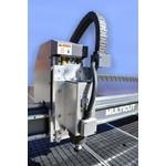 Фрезеровочный станок с чпу для мдф фасадов MULTICUT 3000 2030 3,0