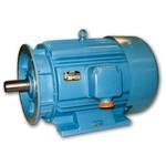 Электродвигатель АО2-90-4