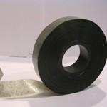 Лента слюдинитовая  ЛСп- Н-ТПл (т. 0,08 мм)