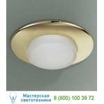 301305063407 SD 505 встраиваемый светильник iTRE