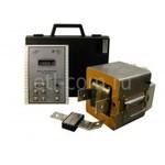 Комплект нагрузочный измерительный с регулятором РТ-2048-12
