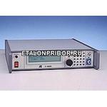 SI-1404 - Дополнительная приставка для тестирования Mk12/Modes IFF транспондеров