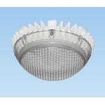 Светодиодные светильники ДБО84-10-002 Coral