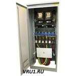 ВРУ1-44-00 УХЛ4