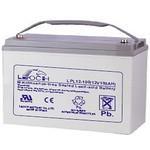 Аккумуляторные батареи LEOCH