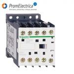 LC1K0910P7 Shneider Electric КОНТАКТОР K 3P,9 A,НО,230V50/60ГЦ