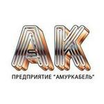 ААБл-10(ож) 3х70