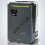 Hyundai N700E-450HF (45 кВт 90A 380-480В)  преобразователь частоты