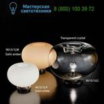 Настольная лампа IDL 9015/1LP