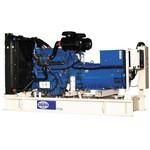 FG WILSON P725 (580 кВт / 725 кВА) трёхфазный дизельный