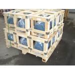 Электродвигатель АИР132М8 (А132М8, 5АИ132М8) 5,5квт 750об/мин