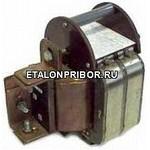 НТ-12 - нагрузочный трансформатор