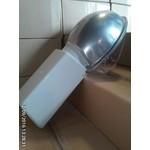 Светильник ЖКУ 21-100