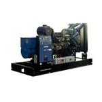 SDMO Atlantic 330 (264 кВт /330 кВА) трехфазный дизельный