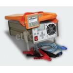 Трассоискатель 510 Master c генератором Е-100