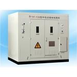 Neutral earthing resistor for generator