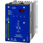 Однофазные регуляторы мощности ТРМ-1М-60-RS485