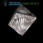 5100F02 CHROME Beby Group встраиваемый светильник
