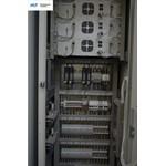 Шкаф оперативного постоянного тока ШОТ