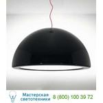 6872 Entourage Linea Light подвесной светильник