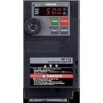 Преобразователь частоты TOSHIBA VFS15-4022PL 2,2 кВт 380В