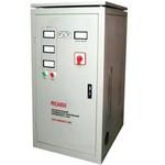 Стабилизатор трёхфазный ACH-45000/3