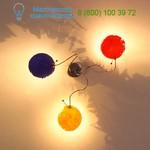 Catellani & Smith  PK0022 настенный светильник