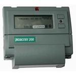 электросчетчик Меркурий 200.04 однофазный многотарифный PLC
