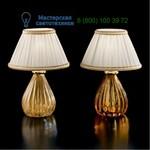 Sinfonia 1395 CP AS Sylcom настольная лампа