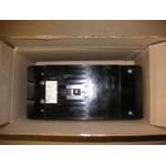Автоматические выключатели А3725 ФУЗ 160А/250А