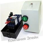 Пускатель ПМЛ 1220