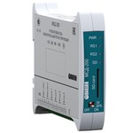 МСД-200 модуль сбора данных, ОВЕН