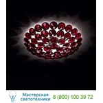 Потолочный светильник 2224/PLB50-R StilLux Diamond