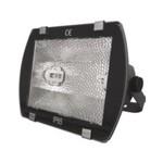 Прожектор МГЛ FL-2033-1 150W Rx7s (симметричный)